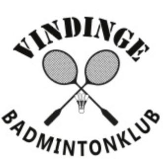 Vindinge Badmintonklub