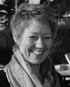 Dorthe Schultz, formand ungdomsansvarlig