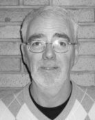 Jan Ulrich, næstformand - repræsentant i halbestyrelsen